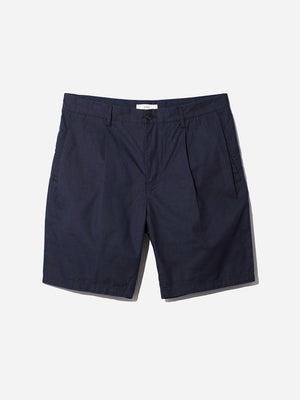 NAVY shorts for men modern shorts ons clothing