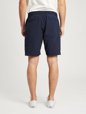 NAVY shorts for men marlo shorts ons clothing