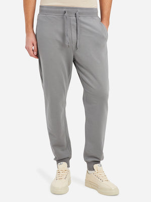 Charcoal Bklyn Jogger Men's cotton joggers ONS Clothing