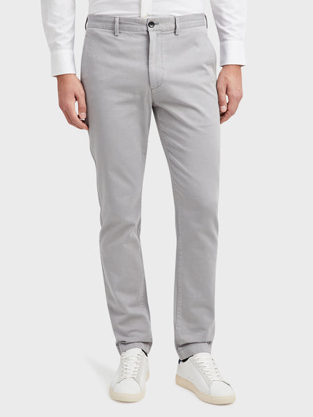 Grey Rider Chino Men's cotton pants ONS Clothing