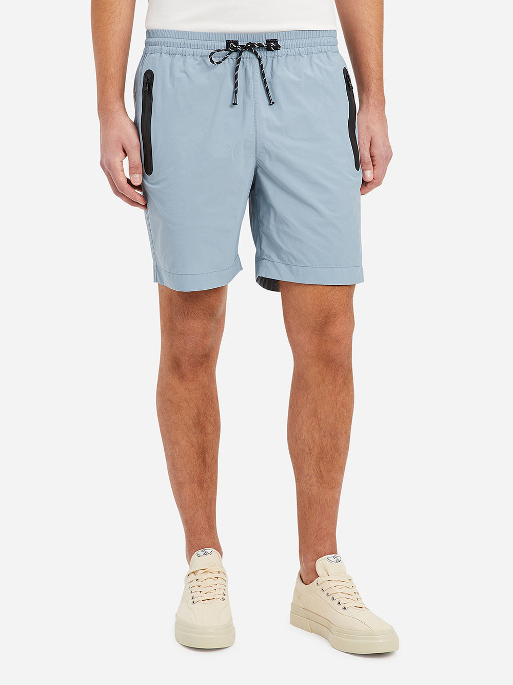 Blue Dreams Croton Short Men's nylon shorts ONS Clothing