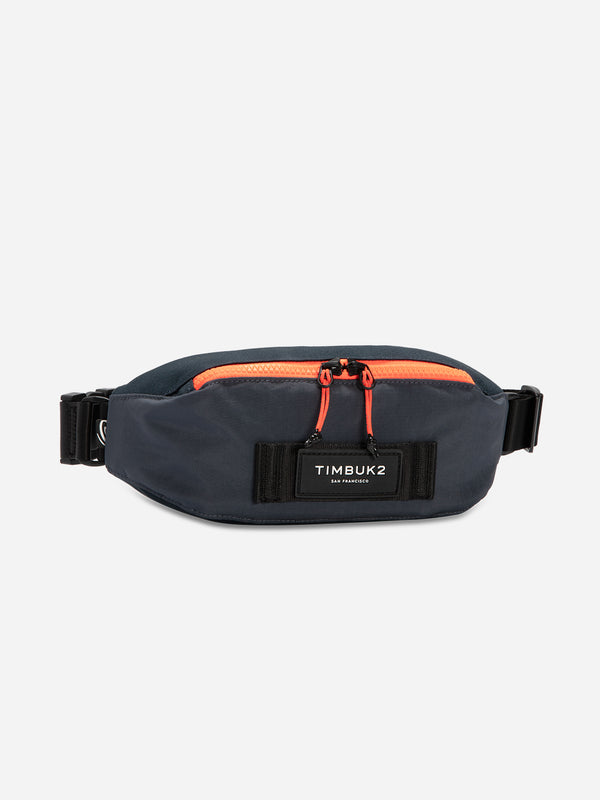 AURORA SLACKER CHEST PACK TIMBUK2 WAISTBAG
