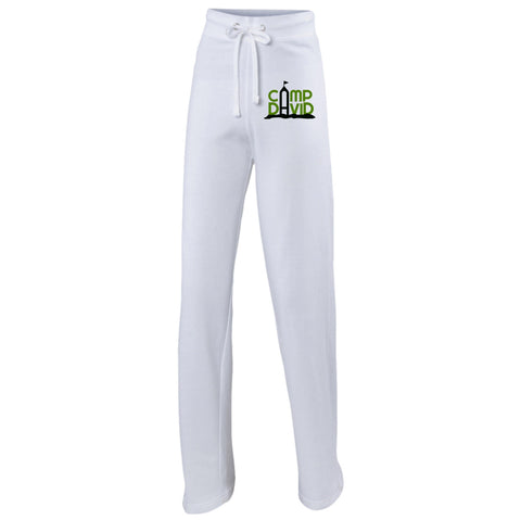 Women's Casual Gym Loungewear Sweatpants by Camp David