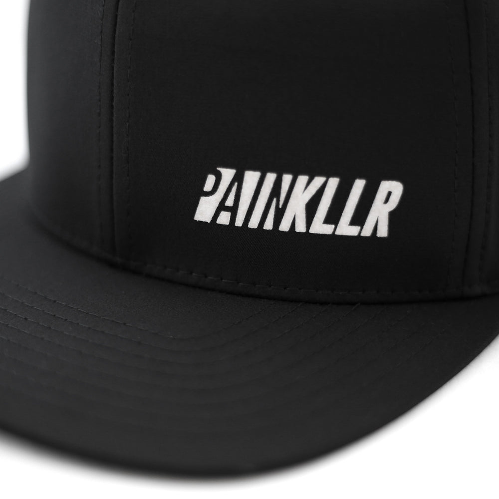 PAINKLLR PAINKILLER Men's snapback hat