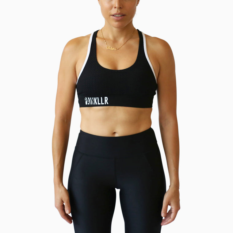 Performance TechFit Sports Bra