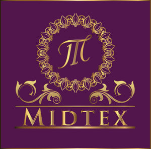 midtex.co.uk