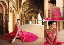 Load image into Gallery viewer, Indian Pakistani Designer Salwar Kameez Original Glossy 12007