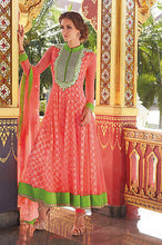 Load image into Gallery viewer, Indian Pakistani Designer Salwar Kameez Original Asmira 3011B