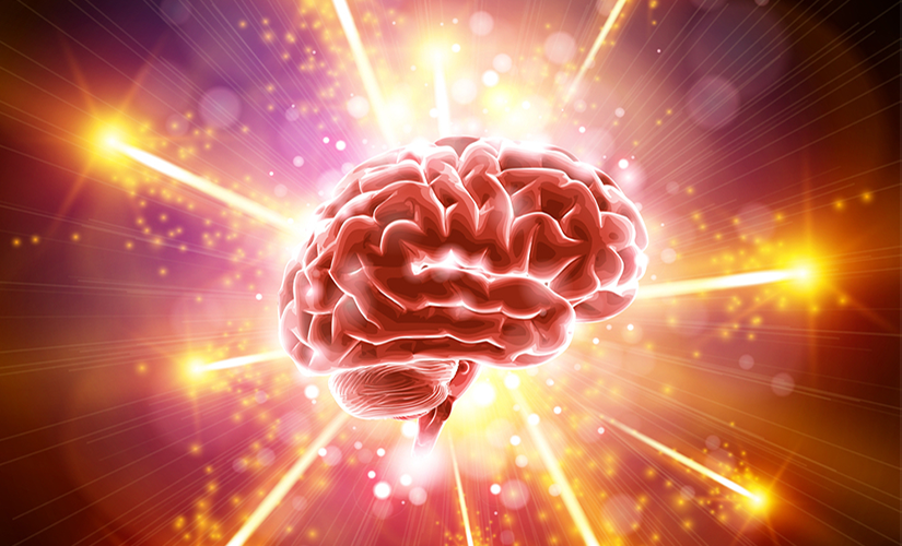Huperzine A A Powerful Nootropic Boss Level Labs