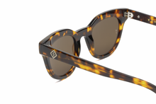 Perris Sunglasses