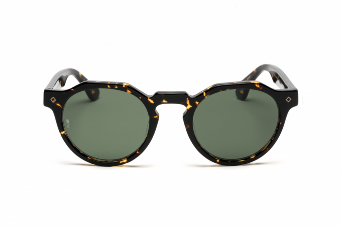 Fontana Sunglasses