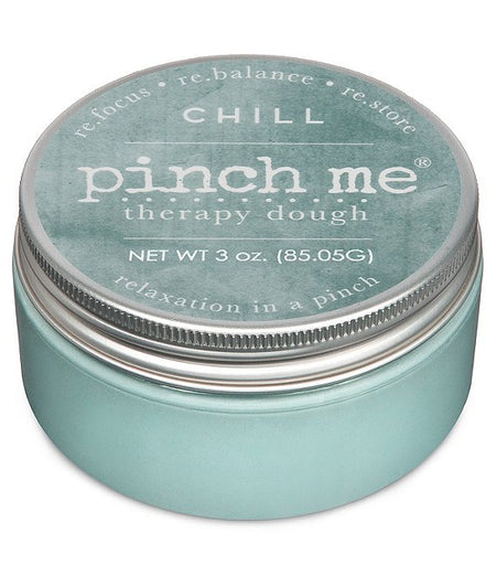 CHILL Therapy Dough by Pinch Me