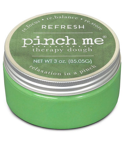 Refresh Therapy Dough by Pinch Me