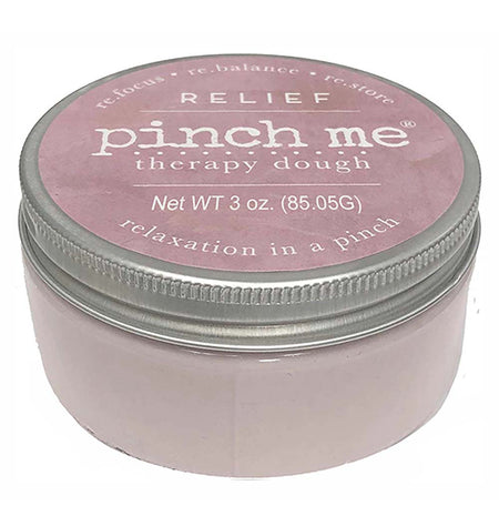 Relief Therapy Dough by Pinch Me