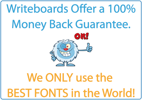 The Best NSW Foundation Font Handwriting worksheets in the world for Your Child!