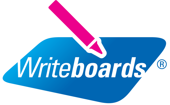 Writeboards