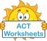 ACT Handwriting worksheets and flashcards for children in ACT, NSW Foundation Font