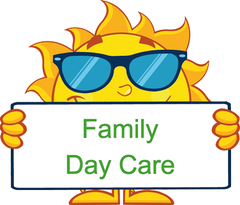 Reusable resources for Family Day Care Educators, early stage one. preschool worksheets