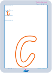 TAS Modern Cursive Font handwriting worksheets for letters and numbers, TAS Modern Cursive worksheets