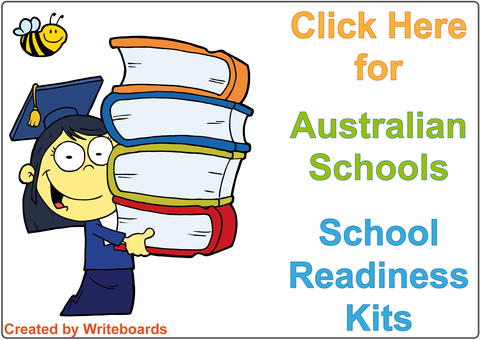 School Readiness Ultimate Package. School Readiness Kit. Comes with hundreds of free worksheets.