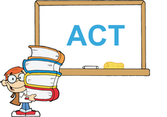 ACT School Readiness Packs. School Readiness Packs for ACT in Australia.