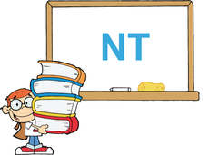 NT School Readiness Packages for Australian Schools.