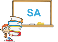 SA School Readiness Packages for Australian Schools.