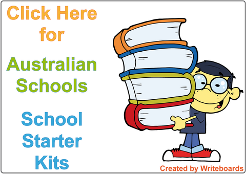 School Starter Ultimate Package. School Starter Kit. Comes with hundreds of free worksheets.