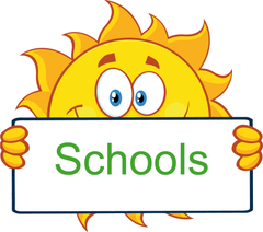 Writeboard Products for Schools