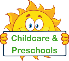 Australian Handwriting Worksheets and Flashcards for Childcare, Preschools and Kindergartens