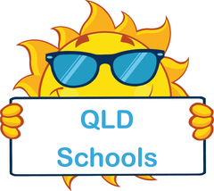 QLD Modern Cursive Font Handwriting Worksheets and Flashcards for Teachers, QCursive Worksheets for Teachers and Schools