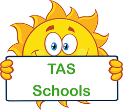 TAS Modern Cursive Font Handwriting Worksheets and Flashcards for Teachers and Schools, Eco-Friendly Reusable Resources