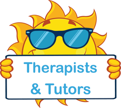 Australian Handwriting Worksheets and Flashcards for Occupational Therapists and Tutors