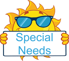 Writeboard Products for Special Needs , Writeboard Products for Additional Needs