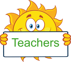 Writeboard Products for Teachers