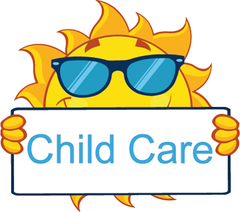 Childcare and Preschool Worksheets