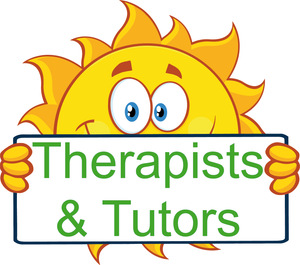Australian Handwriting Worksheets and Reusable Writing Boards for Occupational Therapists and Tutors