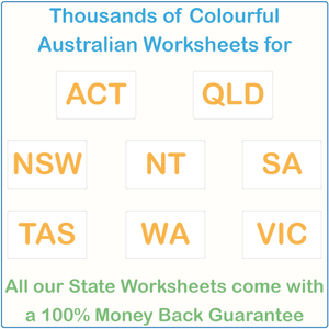 Aussie Handwriting Worksheets, Teachers Handwriting Worksheets, Teachers Resources, Australian Handwriting Worksheets, Teach Your Child to Form the Australian Alphabet, Aussie School Handwriting Worksheets, NSW Handwriting, VIC Handwriting, QLD Worksheets