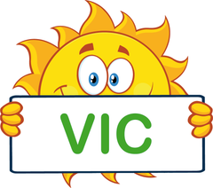 VIC School Readiness Kits
