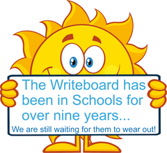 Clear writing board, Reusable writing board, Teachers Resources, school resources