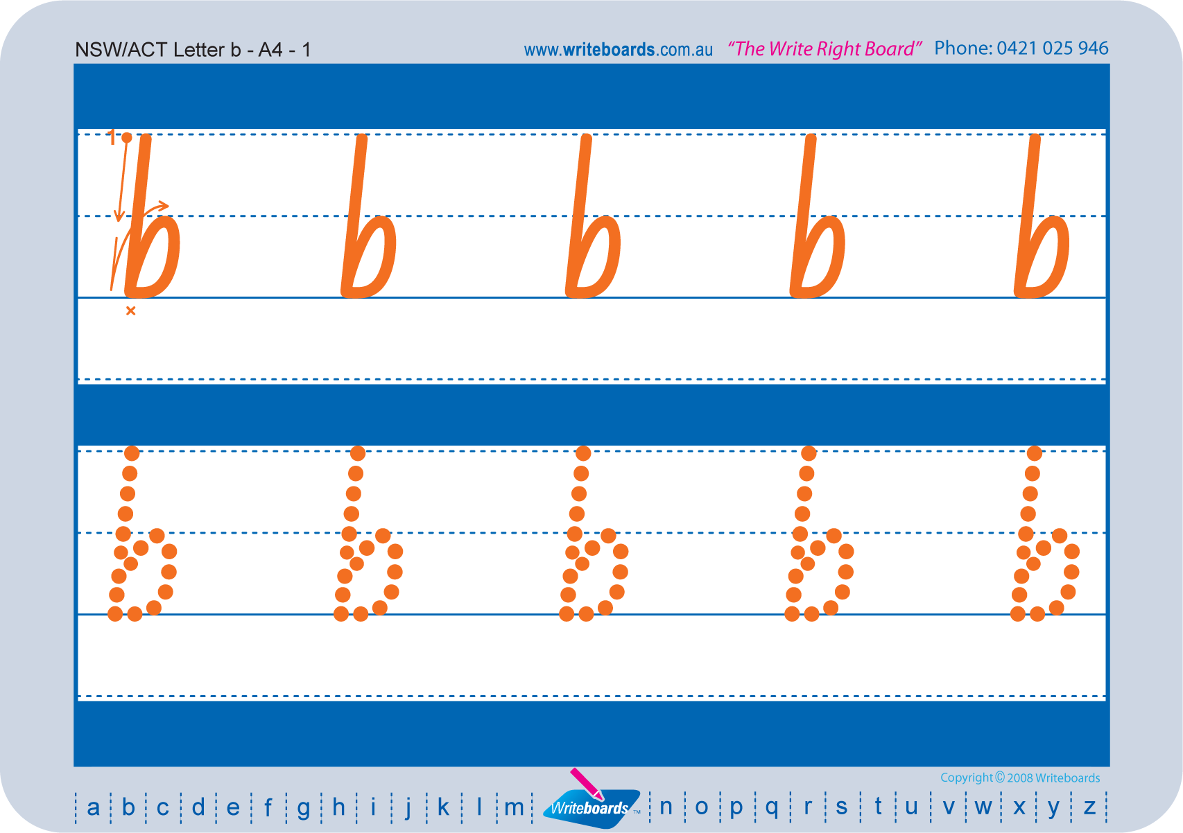 Free nsw foundation font handwriting worksheets for parents printable and downloadable pdf free nsw foundation font handwriting worksheets free nsw and act alphabet handwriting worksheets fandeluxe Choice Image