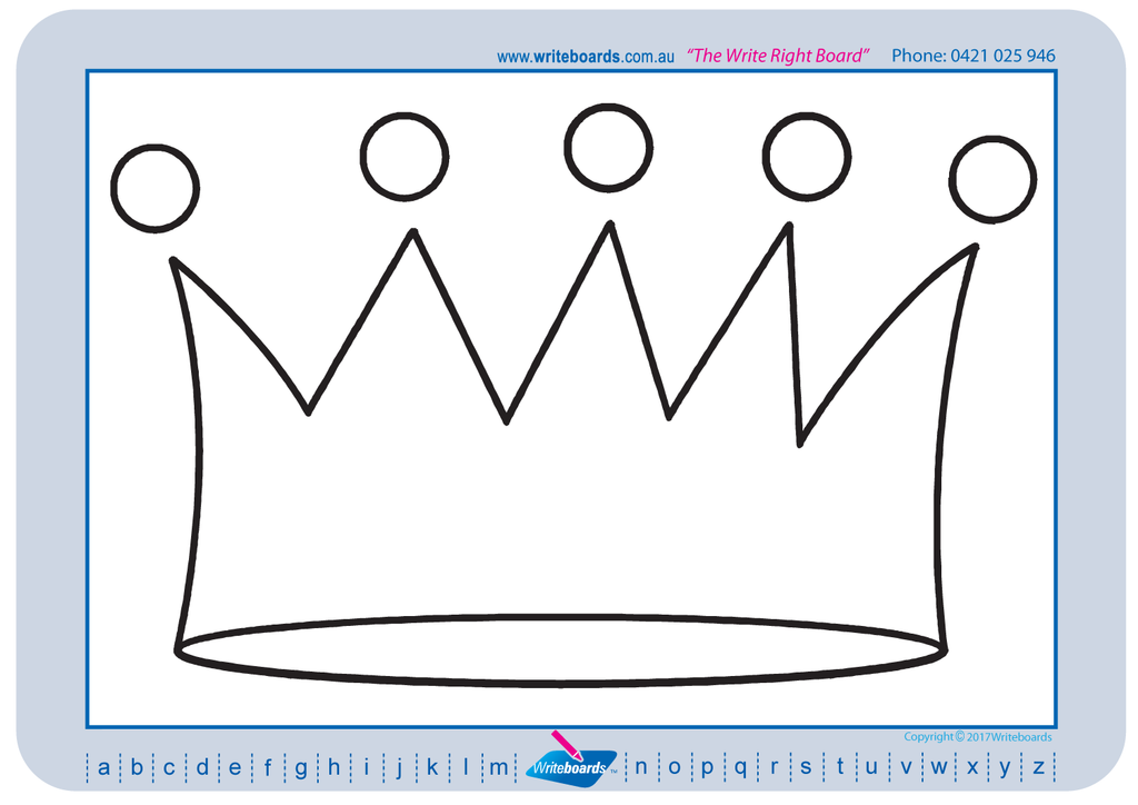 Teach your students to draw princess related images and pictures with our princess drawing worksheets.
