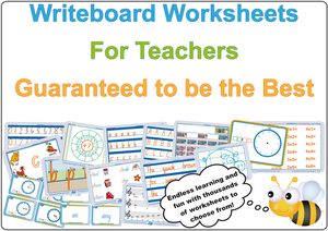 Worksheets for Your School Teachers