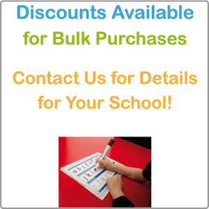 Bulk Purchases for Your School