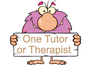 NSW Foundation Font Worksheets for Tutors and Therapists, NSW Site Licence for O.T's and Tutors