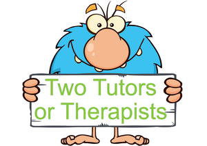 QLD Modern Cursive Font Worksheets for Tutors and Occupational Therapists access to over 2500 Worksheets