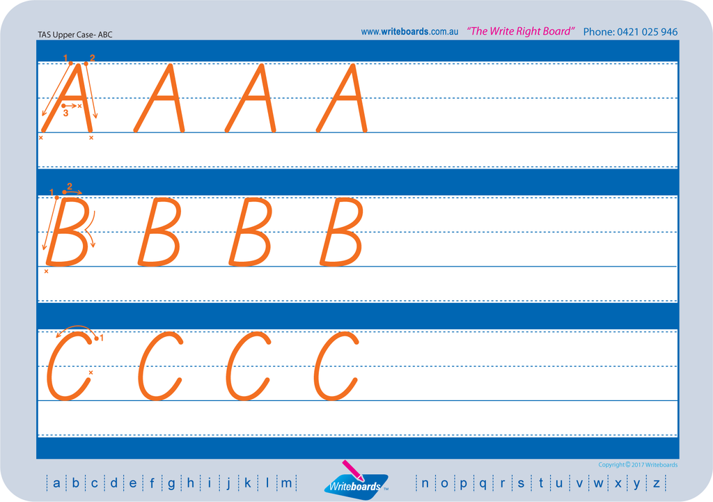 Free Special Needs Worksheets and resources for TAS Beginner Font. Free TAS Special needs resources.