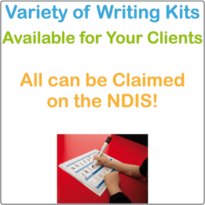 Specialised Kits for Your Clients