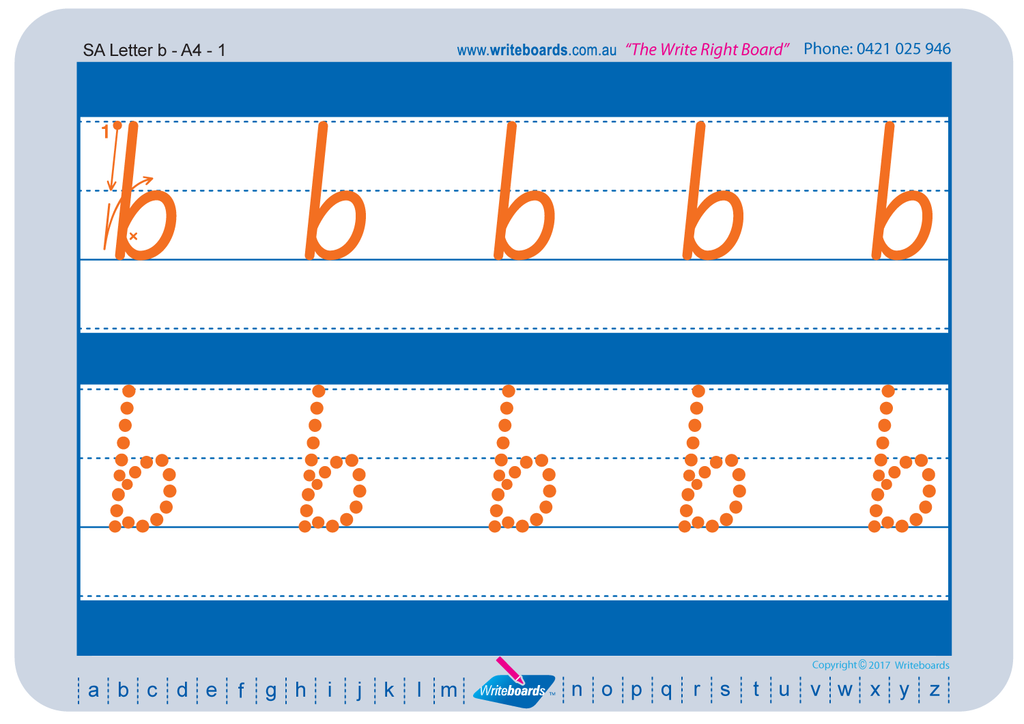 QLD Modern Cursive Font worksheets free download. Free QLD handwriting worksheets. Free QCursive.