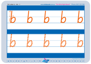 Free QCursive Alphabet Handwriting Worksheets, Download Free QCursive worksheets
